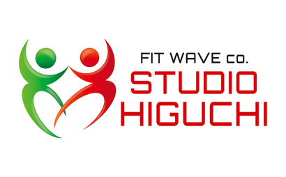 北海道 株式会社FIT WAVE / STUDIO HIGUCHI様