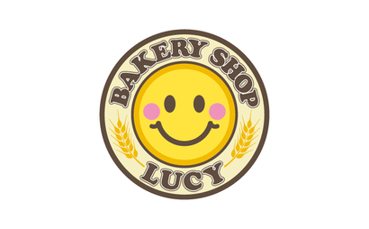 BAKERY SHOP LUCY様
