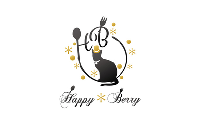神奈川県 Happy*Berry様