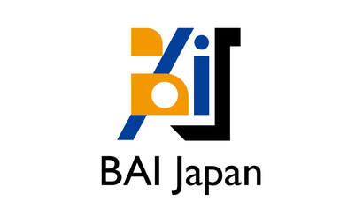 東京都 Beneficial AI Japan様