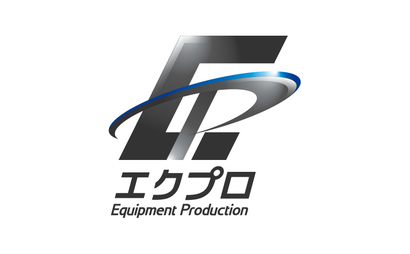 山形県 エクプロ Equipment Production様